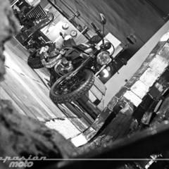 Foto 39 de 67 de la galería ducati-scrambler-presentacion-1 en Motorpasion Moto