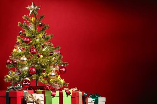 Promociones de Navidad 2020 en telefonía: las mejores ofertas en tarifas para navegar
