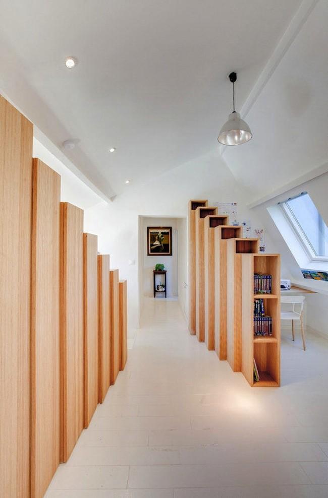 Andrea Mosca Creative Studio Bookshelf House Architonic Regy07 02regy07 560x851
