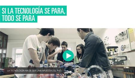 Tecnología en Acción: las propuestas de mejora de la Educación Tecnológica