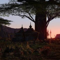 Foto 3 de 24 de la galería final-fantasy-xiv-nuevas-imagenes-2009 en Vida Extra