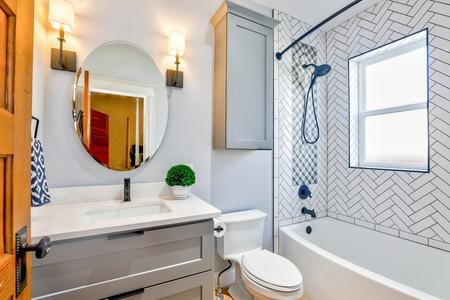 Haz tu casa más sostenible: Consejos prácticos para ahorrar agua en la ducha