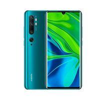 Casi a precio de China: sólo hoy, en Amazon, tienes el Xiaomi Mi Note 10 por 429,99 euros en Amazon
