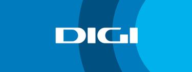 Digi sufre problemas en varias partes de España: caída de la red de fibra y móvil del operador