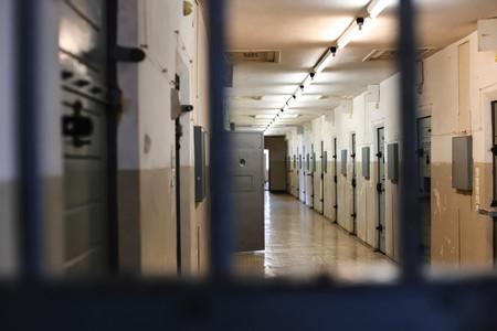 El nuevo concepto de trabajo penitenciario: entrenar inteligencias artificiales a 2€ la hora