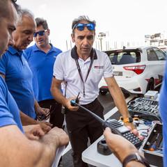 Foto 37 de 98 de la galería toyota-gazoo-racing-experience en Motorpasión