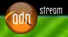 AdnStream, reproductor online inteligente de vídeos