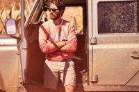 ¡El verano ya está aquí! 17 prendas que no pueden faltar en tu armario de temporada