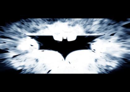 Batman, The Dark Knight y su estupendo mercadeo viral