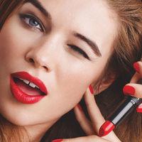6 productos de maquillaje en edición limitada que este San Valentín vas a desear