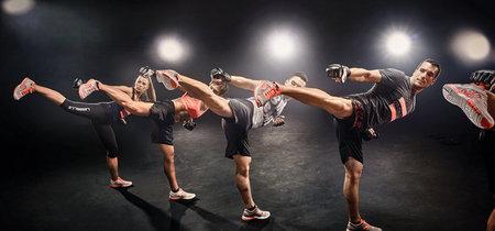 Todo lo que tienes que saber sobre el Body Combat antes de entrar a tu primera clase