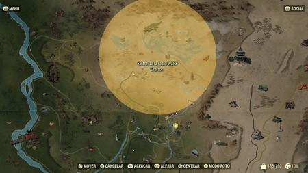 301018 Fallout76guia 02