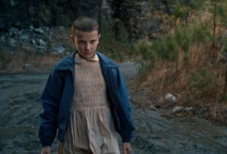 Estrellas Invitadas (343): Millie Bobby Brown, el futuro de 'True Detective', la 'Juego de Tronos' china y más