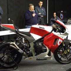 Foto 7 de 17 de la galería bimota-hb4-presentada-oficialmente en Motorpasion Moto