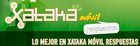 Clones Android, cobertura y actualizaciones. Repaso por Xataka Móvil Respuestas
