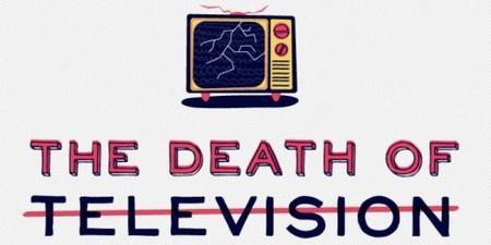 Actualidad televisiva: Reciclarse o morir