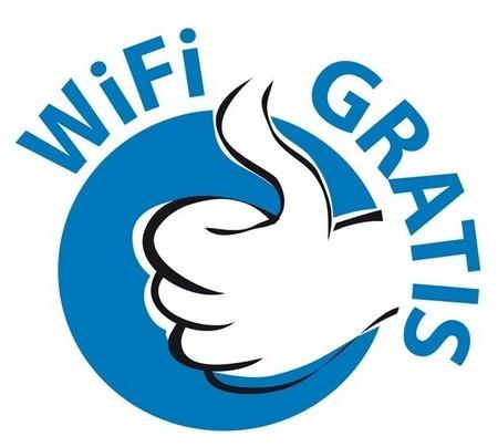 650 1200 Wifi Gratis1