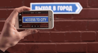 Google le brinda más poder a su aplicación Translate con traducciones en tiempo real