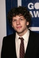 Jesse Eisenberg protagonizará 'La sombra del cazador' ('The Hunting Party')