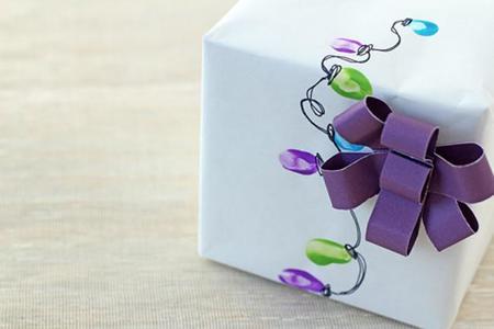 regalos-envolver