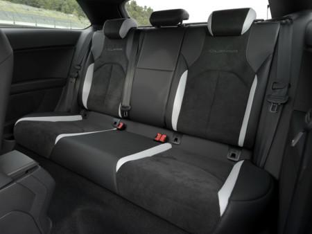 Seat Leon Sc Cupra 280 21