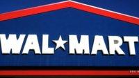 Walmart rebaja el iPhone 3GS de 16 GB a 97 dólares