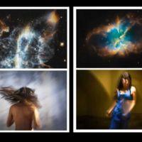 El mejor vídeo para homenajear todo lo que nos ha dado el Hubble