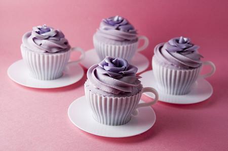 Introducción a los cupcakes: Lo imprescindible que hay que conocer
