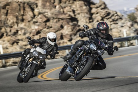 Triumph Speed Triple Rs 2018 061