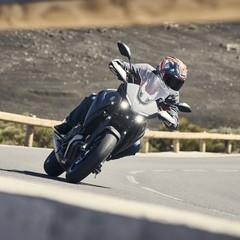 Foto 11 de 47 de la galería yamaha-tracer-700-2020-prueba en Motorpasion Moto