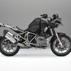 Foto 31 de 44 de la galería bmw-r1200gs-2013-detalles en Motorpasion Moto