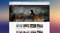 Player.me, el perfil web orientado a los jugadores