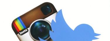 7 herramientas para detectar si tienes seguidores falsos en Instagram y Twitter