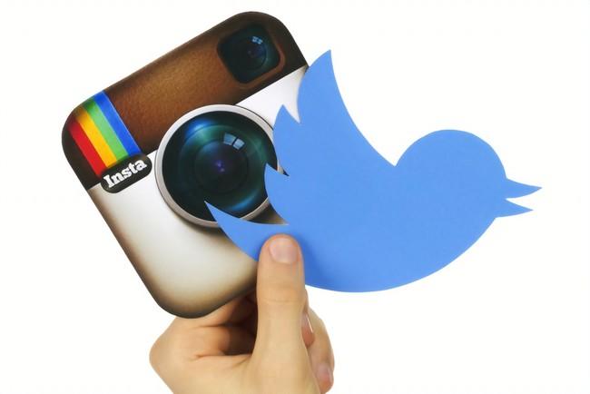 Instagram Twitter E1458914680240 Magic