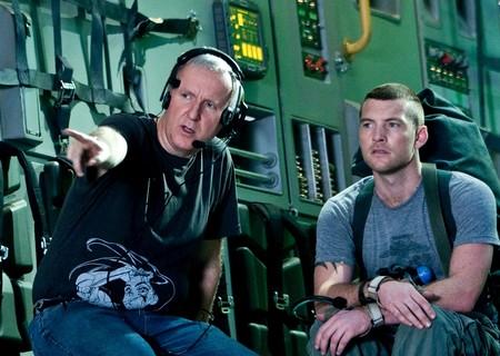 James Cameron comienza la producción de las cuatro secuelas de 'Avatar' ¡y hay nuevas fechas de estreno!