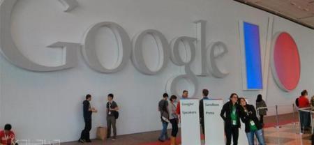 Google I/O 2014, ya disponible su página web. Entradas a la venta a partir del 8 de abril