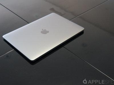 Un fallo de seguridad en macOS High Sierra permite a apps de terceros acceder al llavero de iCloud