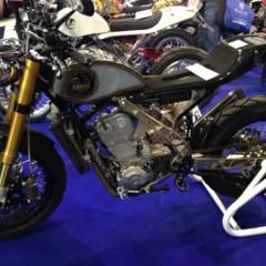 Foto 22 de 68 de la galería swiss-moto-2014-en-zurich en Motorpasion Moto