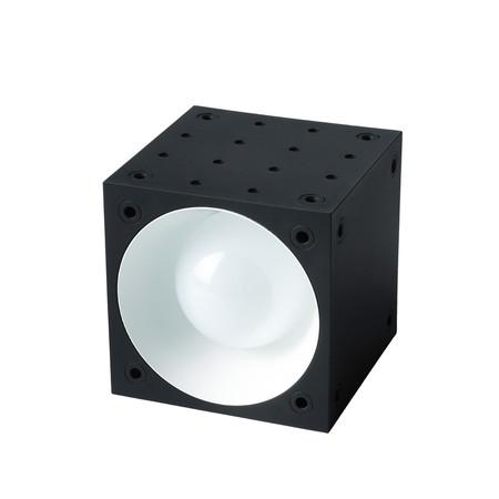 Ikea Coleccion Frekvens 2020 Pe770496 Foco