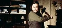 El fichaje de Kathy Bates y otros detalles sobre la tercera temporada de  'American Horror Story'