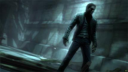 'Alone in the Dark' se retrasa en PS3