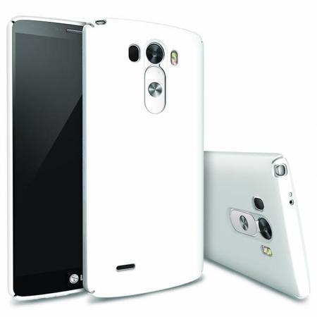 LG G3, imágenes filtradas nos confirman su diseño final