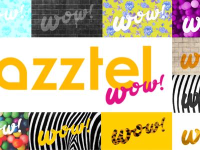Jazztel también sube 1 euro sus nuevas tarifas a cambio de 1 GB adicional