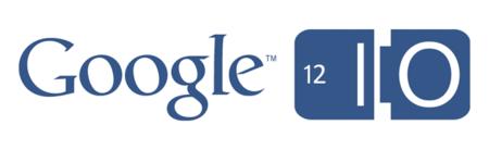 Nuevas fechas para el evento Google I/O 2012: 27, 28 y 29 de junio