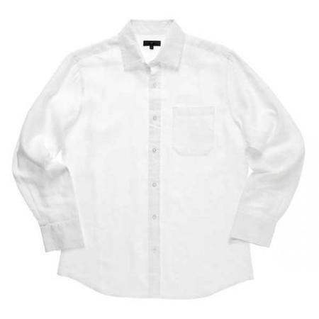 white_linen_shirt-b.jpg