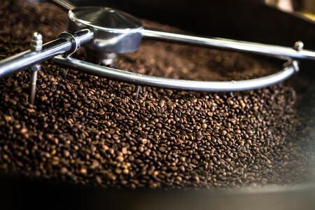 El gran encarecimiento del café: una sequía brutal y la crisis logística están disparando su precio