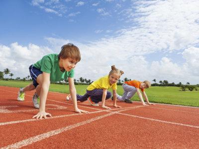 ¿Debo apuntar a mi hijo a actividades extraescolares?