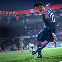 'FIFA 20', primeras impresiones del modo clásico: en busca de un fútbol 100% realista, EA ha creado partidos más divertidos