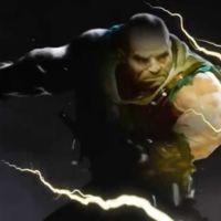 CD Projekt anuncia un MOBA free to play para smartphones sobre el universo The Witcher