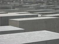 Berlín: Millones de visitas al monumento del Holocausto